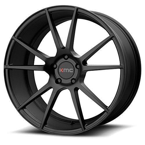 rims 24 inch chrome - 5