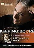 Keeping Score - Beethoven