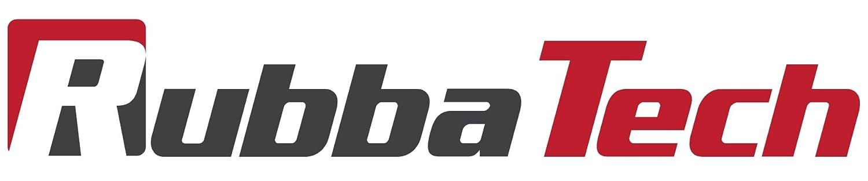 RubbaTech B.M.W R1200GSA LC Protecteur R/éservoir De Protection En Caoutchouc 2005-2018