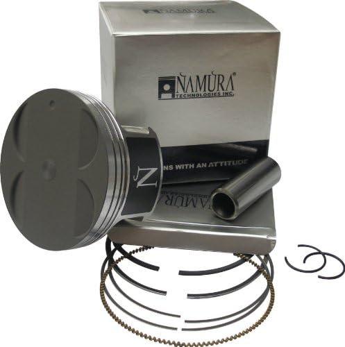 NAMURA NA-40004-2 Piston kit