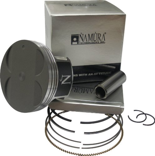 Namura NA-40004-2 100.47mm Piston Kit