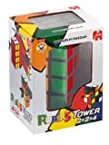 Jumbo 12154 - Rubiks Cube - Tower -