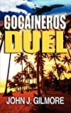 Cocaineros Duel, Mainly Murder Press, 0982795211