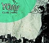 Yoav - Club Thing