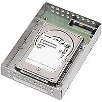 Toshiba 1 TB Hard Drive Internal - 3.5 - SAS-2 - 7200 rpm - Buffer: 64 MB MG03SCA100