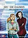 Jeu de Dames Serie Alibis Inc 2 par Boulanger