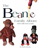 The Bean Family Album and Collector's Guide, Shawn Brecka, 0930625951