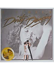 ULTIMATE DIRTY DANCING (GOLD SERIES)