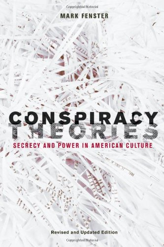 conspiracy-theories-secrecy-and-power-in-american-culture