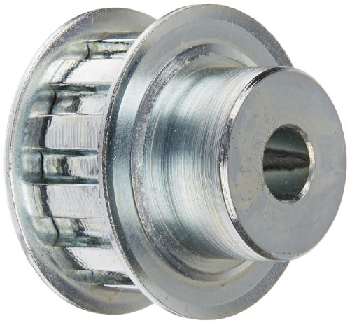 gates-pb12l050-powergrip-steel-timing-pulley-3-8-pitch-12-groove-1432-pitch-diameter-3-8-to-3-4-bore