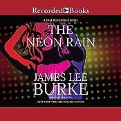 The Neon Rain: A Dave Robicheaux Novel | James Lee Burke