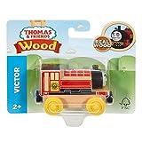 Thomas & Friends Wood, Victor