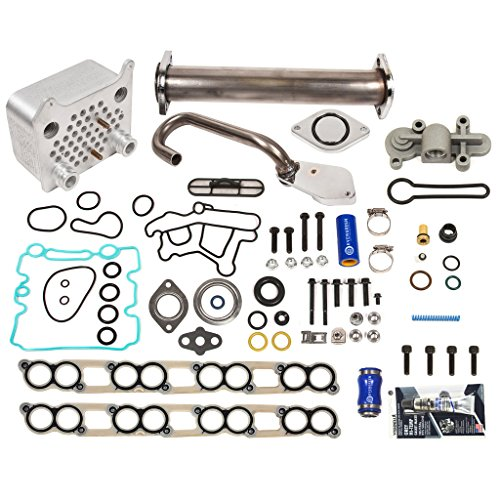 auto parts ford f350 diesel - 2