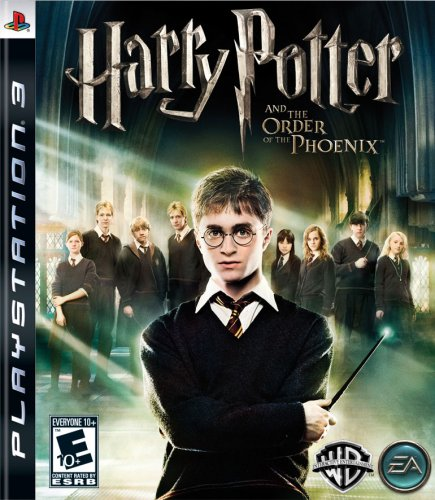 Harry Potter and the Order of the - Outlet Phoenix