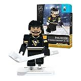 OYO Sports NHL Minifigure Pittsburgh Penguins Phil Kessel