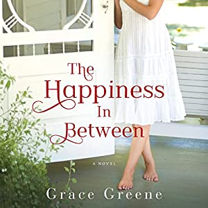 The Happiness in Between Audiobook