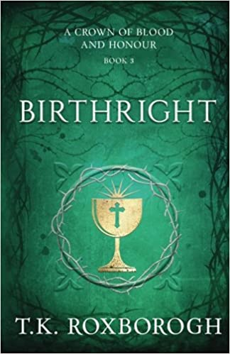 Como Descargar U Torrent Birthright: Volume 3 Buscador De Epub