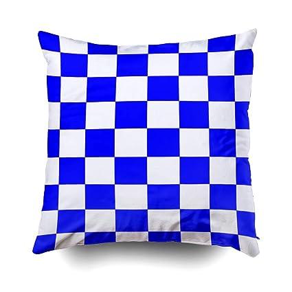 Fine Amazon Com Emmteey Home Decor Throw Pillowcase For Sofa Ibusinesslaw Wood Chair Design Ideas Ibusinesslaworg