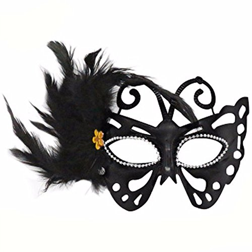Mardi Gras Party Masquerade Mask,Halloween Male mask Female Children cos Adult Makeup Prom Sexy Half face S Prom Masks