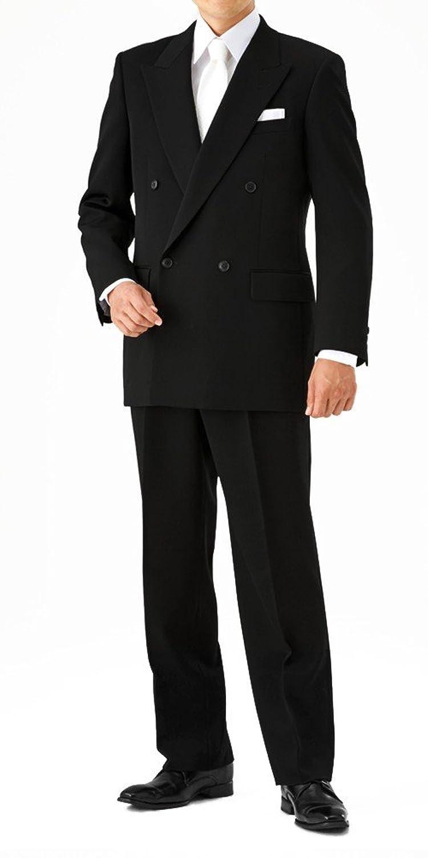 結婚式の男性ゲスト服装<スーツ&ネクタイ>着こなしNG\u0026マナー
