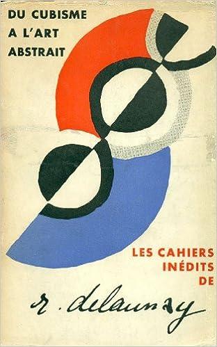 Lire Du cubisme a l'art abstrait pdf