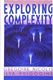 Exploring Complexity: An Introduction
