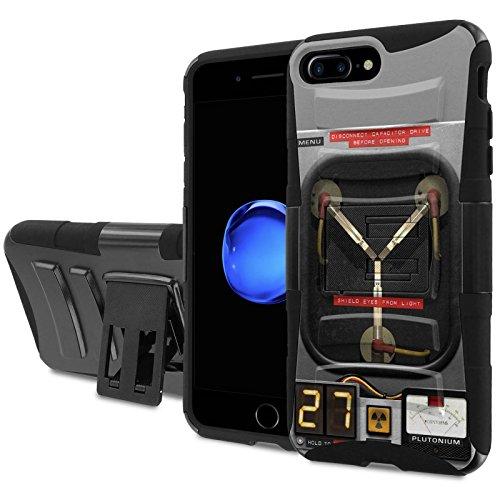 brand new 6b827 efa1c iPhone 7Plus / 8Plus 5.5