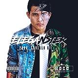 Eleganster [Explicit]
