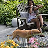 Fab Habitat Reversible Rugs | Indoor or Outdoor Use