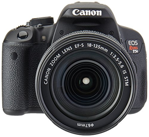 canon-eos-rebel-t5i-18-135mm-is-stm-digital-slr-camera-kit-black