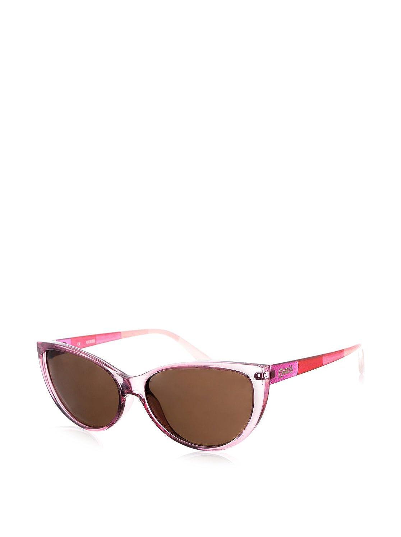 Guess Sunglasses Gafas de Sol Kids T121-BRN1 (52 mm ...