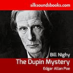 The Dupin Mysteries | Edgar Allen Poe