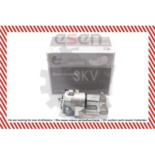 New NM–Germany Brake Calliper Brake Wrench–23SKV343 ESEN SKV