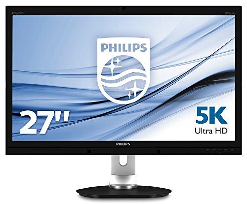 Philips Brilliance 275P4VYKEB 27
