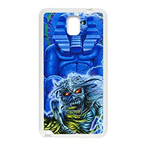 Moster Pattern Fahionable And Popular Back Case Cover For Samsung Galaxy Note3
