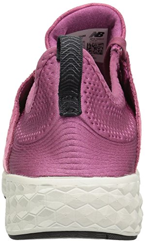 New Bordeaux Femme De Sel Running Cross Foam Mer Balance Fresh Sweat Capuche 8wqR55