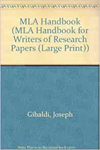 Buy mla research papers