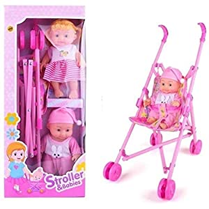 Jack Royal Baby Stroller Baby...
