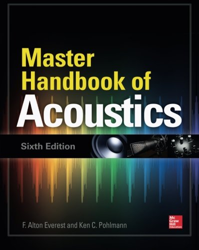 master-handbook-of-acoustics-sixth-edition