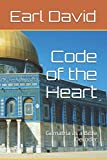 img - for Code of the Heart: Gematria as a Bible Decoder (Bible Code Series) book / textbook / text book