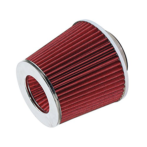 auto air intake filter - 8