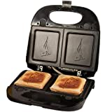 NFL New England Patriots Sandwich Press