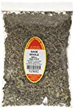 Marshalls Creek Spices Sage Whole Refill, 3 Ounce