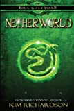 Netherworld, Kim Richardson, 1477432205