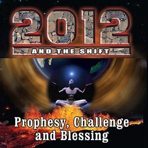 2012 and the Shift Radio/TV Program