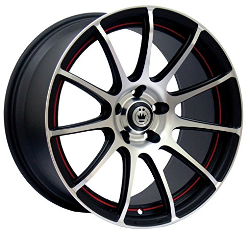 2014 honda accord coupe rims - 8