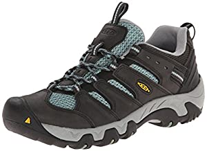 dc98b361d35e Keen Koven Hiking Shoes Review (Get Ready For Spring)