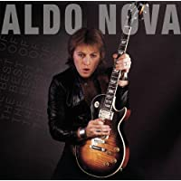 The Best of Aldo Nova