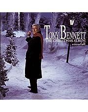 Snowfall - The Christmas Album