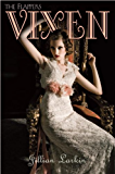 Vixen (The Flappers Book 1)